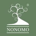 NONOMO DreamTree App