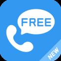 WhatsCall - Free Phone Call & Text on Phone Number