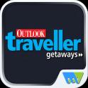 Outlook Traveller Getaways