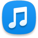 Voltage Music Player Beta