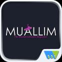 Muallim -The Muslim Lifestyle