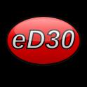 eDispo Fleet-Manager /Fuhrpark
