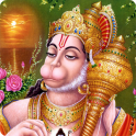 Hanuman Dada Ringtones