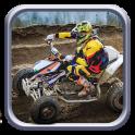 Quad Bike Racing 3D