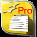 Evotech-Pro
