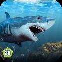 Shark Survival Simulator 3D