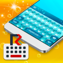 Redraw Keyboard New 2017