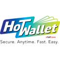 HotWallet