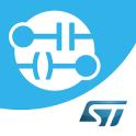 ST PLC App