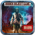 New Hidden Object Game Free New Containment Breach