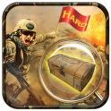 Free New Hidden Object Games Free New Find Patriot
