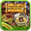 Free Hidden Object Games Free New Treasure Island