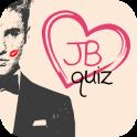 Quiz Justin Bieber