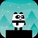 Panda Hero Bridges