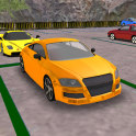 Real City Car Parking Sim 2017