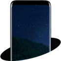 Theme For S8 | S8+
