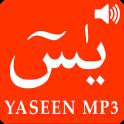 Yaseen Mp3 Translation English