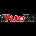 AutoZel UAE