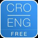 Free Dict Croatian English