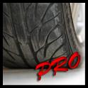Tire Calculator PRO