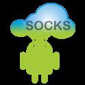 Socks Server Ultimate