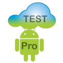 Test Server Pro