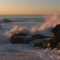 Sunset Ocean Live Wallpaper 2