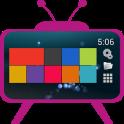 Top TV Launcher 1
