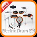 E-Drum-Kit