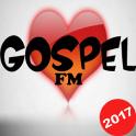 Gospel Music FM