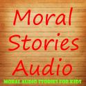 Moral Stories Audio