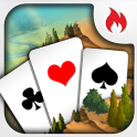 Solitaire Harmony for free