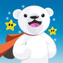 Badabim: La App para los niños