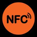 스마트 NFC WRITER