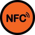 NFC SMART WRITER