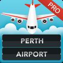 FLIGHTS Perth Airport Pro