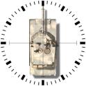 TankClock