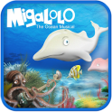 Migalolo – Best App For Kids
