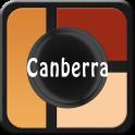 Canberra Offline Travel Guide