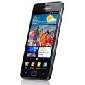 Galaxy S2 News & Tips