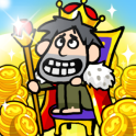 The Rich King