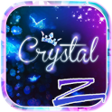 Crystal Luxury