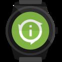 Informer for Wear OS