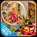 Free New Hidden Object Games Free New Flower Shop