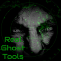 Real Ghost Tools