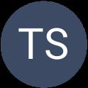 Tara Sales Corporation