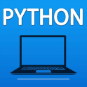 2020 Learn Python From Scratch guide