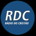 RDC Rádio do Cristão