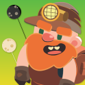 Jumping Miner Tycoon