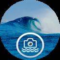 Surf Reporter